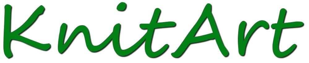 KnitArt Schreier-Logo